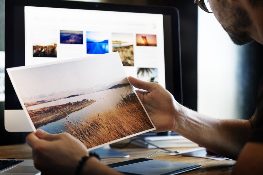 SEO pre obrázky a grafiku – ako byť prvý s obrázkom v Google
