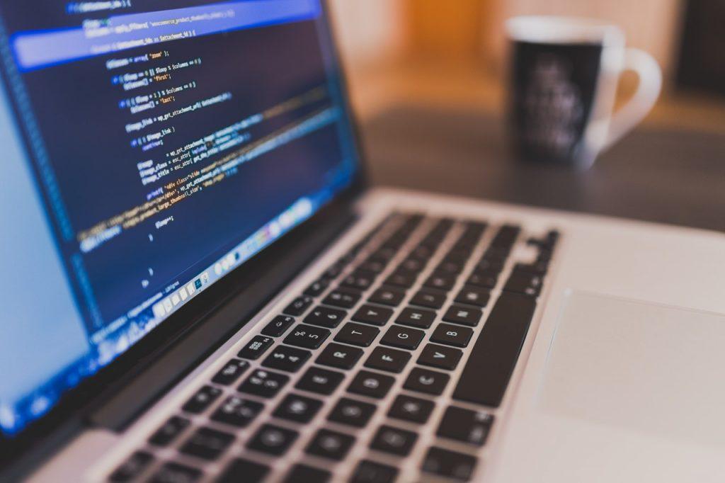 5 najnepríjemnejších chýb na weboch