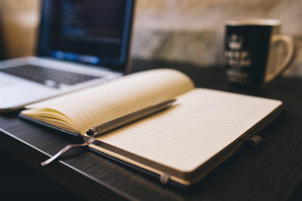 7 nástrojov a webov, bez ktorých sa copywriter nezaobíde