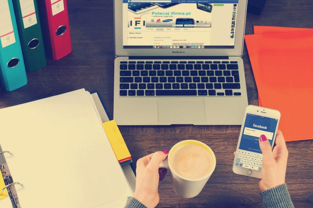5 tipov príspevkov, ktoré na sociálne siete nepatria