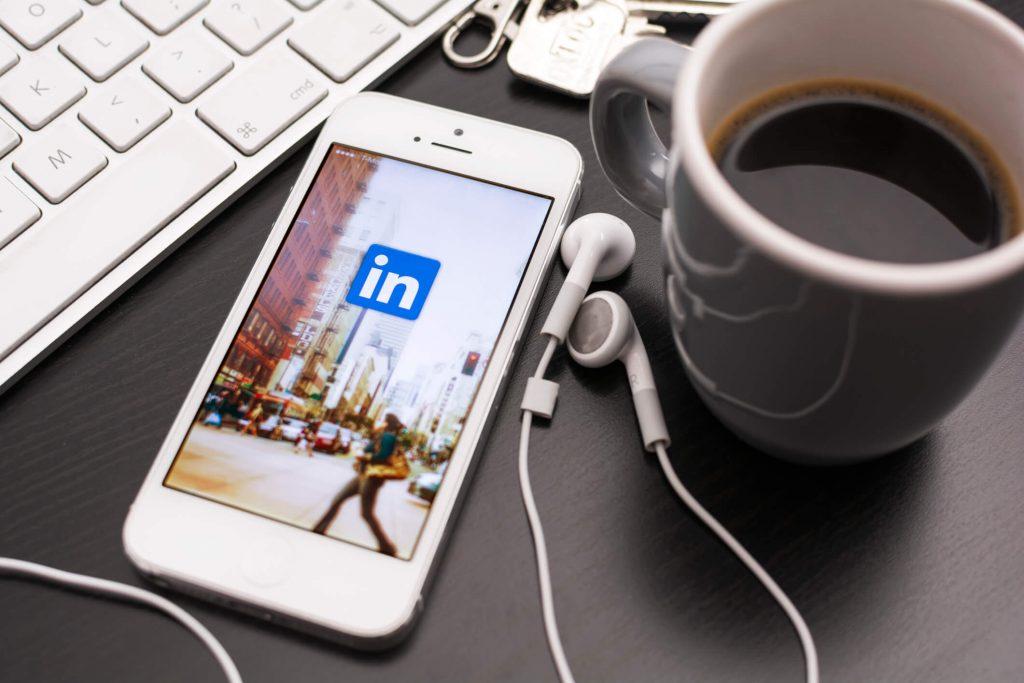 Reklama na LinkedIn? Máme pre vás návod