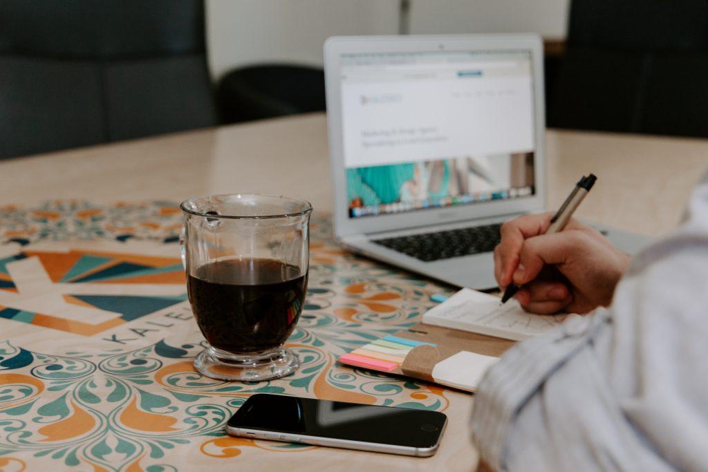 Kedy je čas vytvoriť nový web